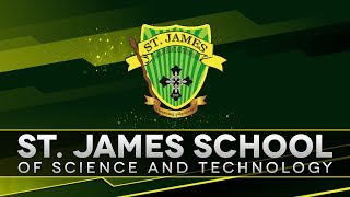 Malaybalay Philippines  City new picture : St. James School of Science and Technology (SJSST High School) | Malaybalay Philippines