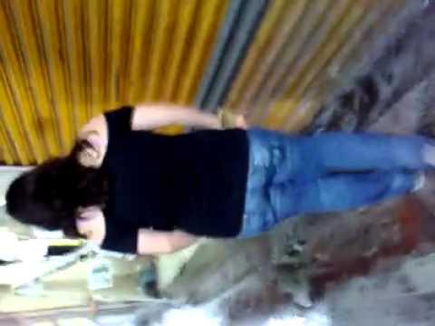 Video Brenda caminando por colon BIEN PEDA download in MP3, 3GP, MP4, WEBM, AVI, FLV January 2017