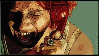 Nonton Pink Floyd - Run Like Hell (Legendado) (Run Lola Run) Film Subtitle Indonesia Streaming Movie Download
