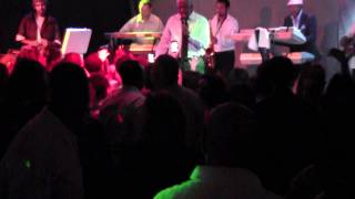Ethiopian Music Mahmoud Ahmed Nov 05 / 2011 Stockholm