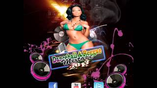 Dancehall&Reggae Mix 2013 - Dj Remix / **Jah Cure,Busy Signal, Konshens,Chris Martin&more**!!!