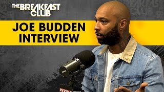 Video Joe Budden Talks Leaving Complex, Relationship with Eminem, Industry Moves + More MP3, 3GP, MP4, WEBM, AVI, FLV Oktober 2018