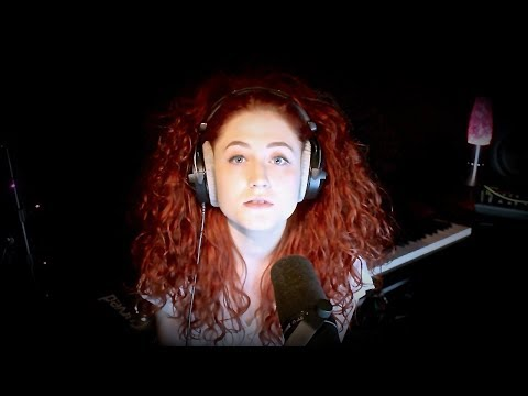 Can't Get You Out Of My Head - Kylie Minogue (Janet Devlin Cover)