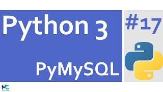 ¡Si te gusto el tuto, puedes comprarme un café! : https://www.paypal.me/mitocode/1Tras aprender a como instalar módulos de terceros, ¡vamos a realizar algunas operaciones con base de datos!Sígueme ;)http://www.mitocodenetwork.comhttp://www.facebook.com/mitocodehttp://www.twitter.com/mitocodehttp://www.instagram.com/mitocodehttp://www.google.com/+MitoCodehttp://www.github.com/mitocode21