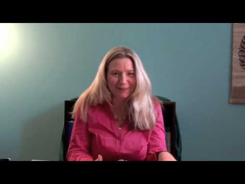 Betsy Reiling, CCH, MPH, Certified Classical Homeopath