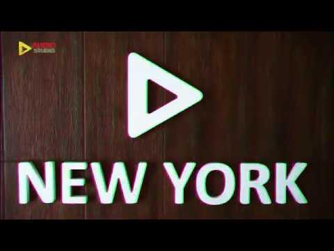 SALA NEY YORK