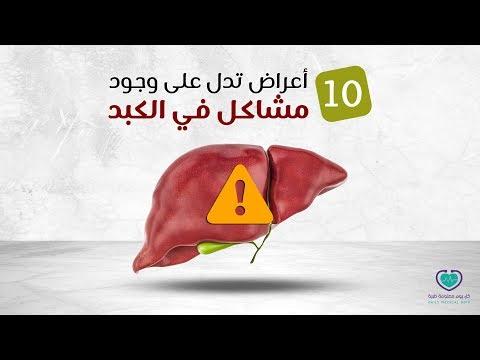 http://www.youtube.com/embed/0Zh4PH-ppjk