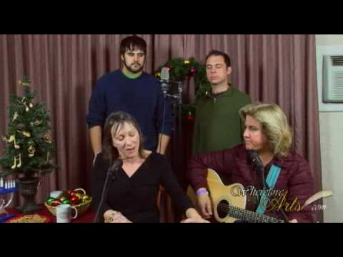 Marci Geller, Cathy Kreger, Jude Roberts, Reed Waddle - Only Love Matters