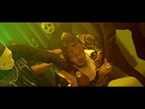6PIN Feat  DUNCAN MIGHTY - WHERE YOU BEEN DEY ( OFFICIAL MUSIC VIDEO )