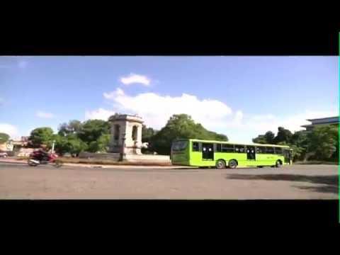 Nuevo proyecto recreativo en Plazuela España
