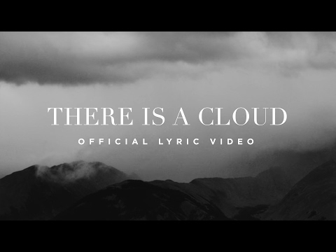 There Is A Cloud | Official Lyric Video | Elevation Worship