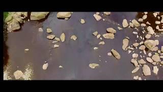 Elan Valley UK drone footage phantom 3 standard cinematic