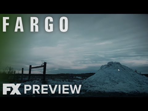 Fargo Season 3 (Teaser 'Missed Call')