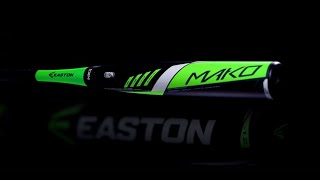 Youth Mako/Mako XL Tech Video (2016)