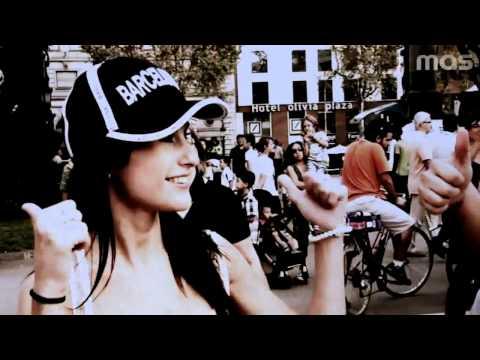Tekst piosenki Sak Noel - Loca People (La Gente Esta Muy Loca) po polsku
