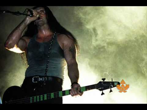Type O Negative - Pictures Of Matchstick Men - Demo Peter's Vocals