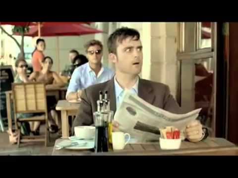 Funny Commercials Best Funny Commercials
