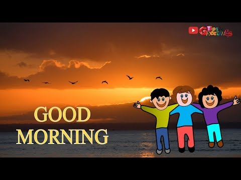 Friendship quotes - Good Morning Messages for Friends  Good Morning Messages for Friends & Loved Ones