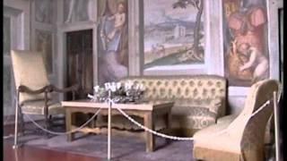 Cena Palladiana» in Villa Godi Malinverni