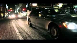 Rick Ross- Devil In A New Dress (Official Video) #PartyGuru