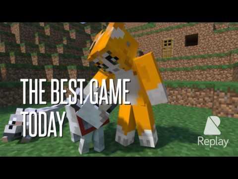 minecraft games online free no