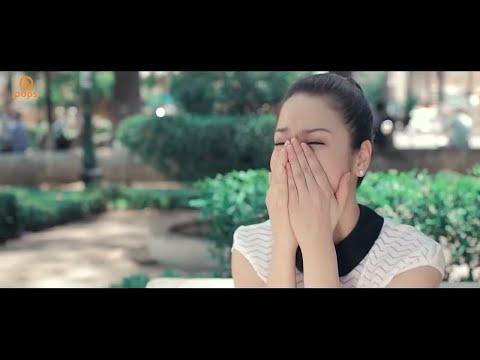 Giá Mình Là Người Lạ - Nhật Kim Anh ft Hồ Quang Hiếu [Official] - Thời lượng: 10:30.