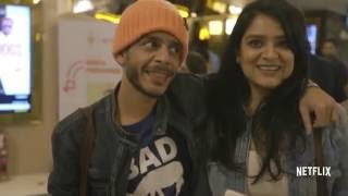 Nonton Brahman Naman   Official Premiere Film Subtitle Indonesia Streaming Movie Download