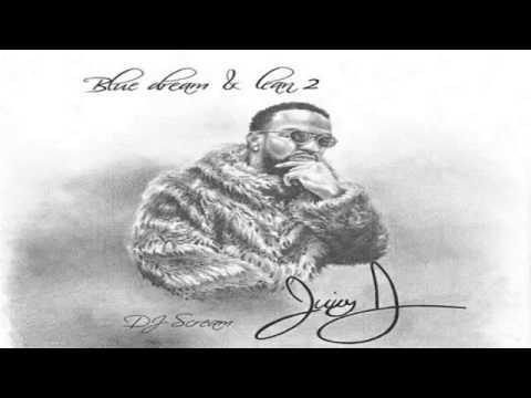 Juicy J   Im Sicka with lyrics in description