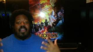 Nonton Blackburn 2016 Cml Theater Movie Review Film Subtitle Indonesia Streaming Movie Download