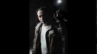 Cosy - Lumea mea feat. Tactu' (2008) [ Materiale Vechi ]