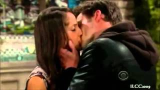 Lane: Cane and Lily *** #1 Crush***