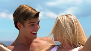 Nonton Teen Beach Movie   Surf Crazy Sing Along    Song   Official Disney Channel Uk Film Subtitle Indonesia Streaming Movie Download