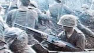 This is My Rifle - Original Vietnam War Song by Maysey - YouTube
