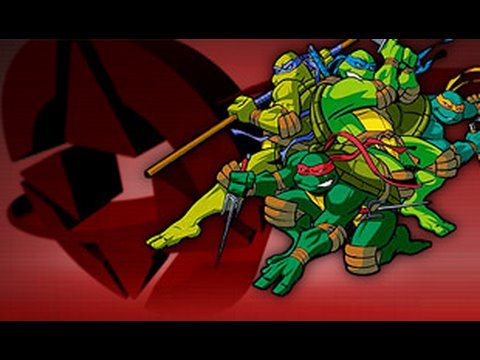 preview-IGN_Strategize: TMNT Achievements (IGN)