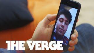 Periscope, Twitter's live-streaming app, may kill Meerkat