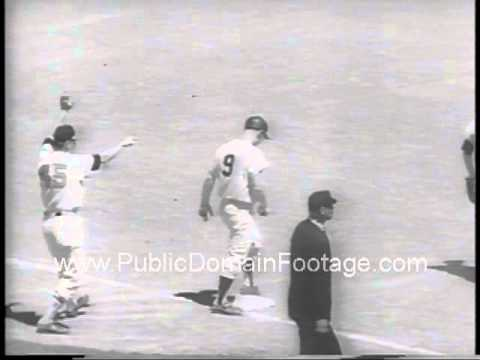 willie mays -