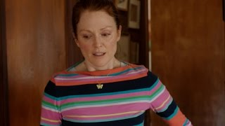 Nonton Still Alice Clip   Lost Film Subtitle Indonesia Streaming Movie Download