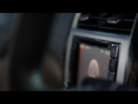 Nissan Grand Livina | Showroom Video