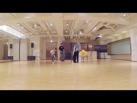 SHINee (샤이니) - 데리러 가 (Good Evening) Dance Practice (Mirrored) - Thời lượng: 3 phút, 42 giây.