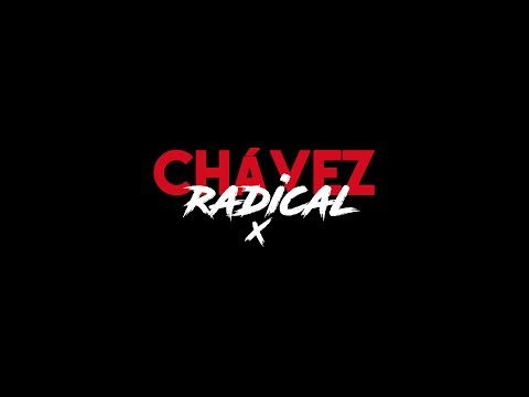 Chávez The Radical X: No More Privatizations