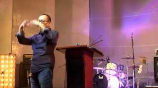 Video Pastor Shan Kikon shares MP3, 3GP, MP4, WEBM, AVI, FLV Agustus 2018