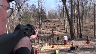 Century Arms C39  AK-47  ( Milled Receiver And American Made)