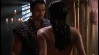 Nonton From Xena  With Love Film Subtitle Indonesia Streaming Movie Download