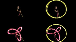 Geometry of Poi