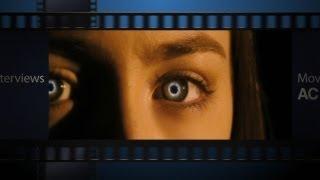 The Host - Trailer - Stephenie Meyer's -  Movie News