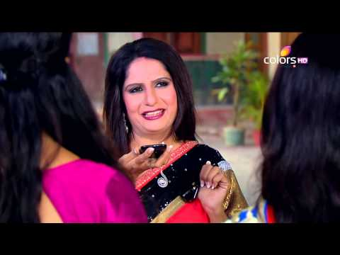 Sasural Simar Ka - ?????? ???? ?? - 16th April 2014 - Full Episode (HD) 16 April 2014 08 PM