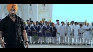 Video Gobind De Lal - SIKH - Diljit Dosanjh - New Punjabi Songs 2015 MP3, 3GP, MP4, WEBM, AVI, FLV Juni 2018
