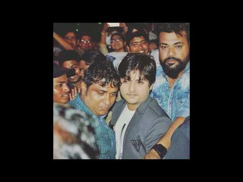 Video Odia Actor Babusan Mohanty Family Photo (Uttam,aparajita) download in MP3, 3GP, MP4, WEBM, AVI, FLV January 2017