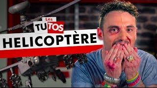 Video TUTO HELICOPTERE MP3, 3GP, MP4, WEBM, AVI, FLV Agustus 2017