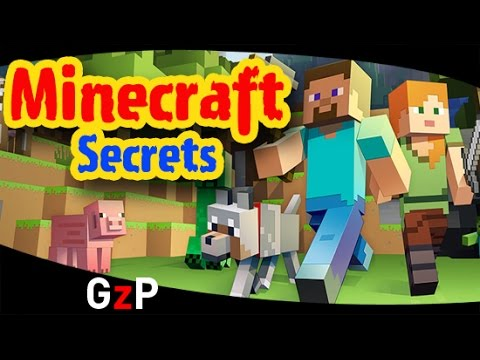 Minecraft DLC Episode 8 - A Journey's End - Pc Mac XO X360 iOS Android